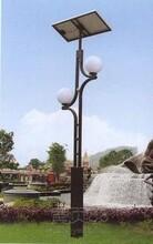 济宁莱特超长质保LED庭院灯