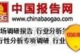 中国耳饰产业专项调查与投资价值评估报告(2015-2020)