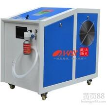 厂家直销VCS2000-B三元催化还原机沃克品质保证