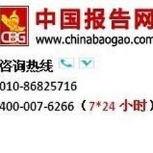 中国纸质印刷产业专项调查与发展商机研究报告2015-2020