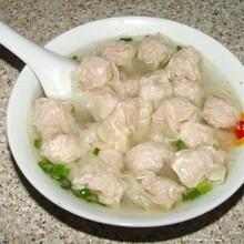 沙縣小吃哪有學寧波蓋澆飯培訓黃燜雞飯加盟