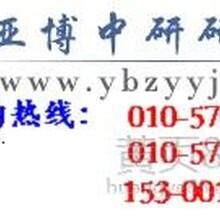 针对-中国玉米蛋白粉行业发展分析及投资战略研究报告2015-2020年
