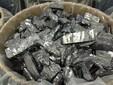硅料回收回收硅料公司