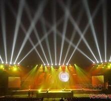 会议专业音响,庆典设备 ,晚会音响灯光图片