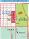 2015.1.29拍卖宝鸡法门寺景区服务区610亩商住用地(工程置换土地)