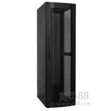 32U服务器机柜图片