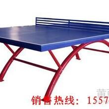 大化乒乓球臺哪買好_乒乓球臺哪有賣_乒乓球臺去哪買圖片