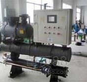 厂家批发工业冷水机型号