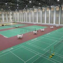 桂林PVC羽毛球场地胶价格,桂林哪有羽毛球场地胶卖