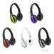 现货出售,先锋pioneer,DJ监听耳机,HDJ-500耳机,全新现货