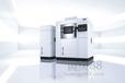 热销金属3D打印机德国EOSM290