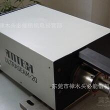 BRANSON超声波金属焊接机维修、超声波金属焊接机维修