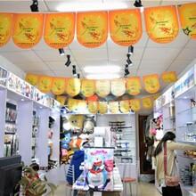 怀化开动漫店卖动漫周边产品赚钱选择