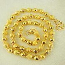 东莞名表回收钻石回收金条千足金首饰回收及典当服务图片
