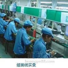 高技术电路板插件焊接/品质一流