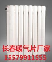 长春暖气片厂长春钢制散热器长春翅片管散热器长春新型暖气片