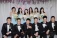 上海定做西服│上海西服定制│结婚礼服│?#21487;?#23450;做西装菲狮顿
