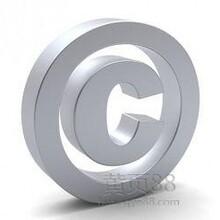 供应乐陵保护版权、鲁达版权保护中心