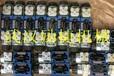 派克放大器PS1-E1620B_电子电工仪器_电子仪表