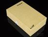 供应:酷派(Coolpad)专用牛皮纸电子包装纸供应商