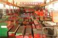 克孜勒苏武钢产14mm厚的X52管线钢板质量无忧