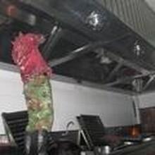 郑州吉祥专业保养沙发家具保养地板打蜡地毯清洗