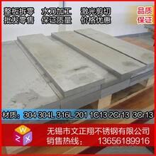 无锡304不锈钢板-销售经理电话⒈⒊⒍⒌⒍⒈⒏⒐⒐⒈⒍不锈钢板价格咨询,310S不锈钢板-耐热钢专营,