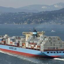 价格最便宜的国际海运整柜公司是哪家