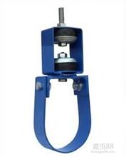 弹簧支吊架华能管道装备管道支吊架