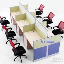 批发各种办公桌椅会议桌老板桌屏风工位桌