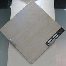 佛山厂价直销300厨房卫生间阳台防滑小地砖图片