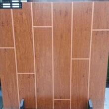 仿木纹地砖地板砖客厅瓷砖防滑全瓷玻化砖800x800图片