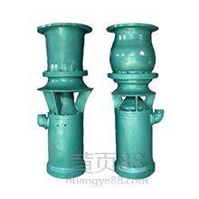 大功率排灌潜水泵大口径潜水泵直销图片