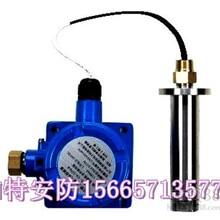 油漆气体监测报警器喷漆房气体浓度探测器图片