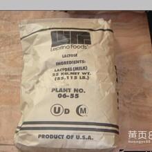 进口食品添加剂在青岛港报关时间丨进口巴西棕榈蜡报关