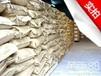 进口食品添加剂的关税是多少青岛清关公司代理
