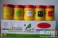 青岛进口食品添加剂清关流程丨进口酸奶发酵剂清关