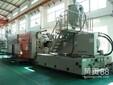 深圳倒闭工厂报废设备回收搬迁工厂回收