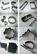 深圳自动弯刀机厂家