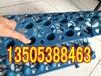 16mm蓄水板价格淮南种植屋面蓄水板