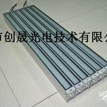 深圳LED广场埋地灯厂家图片