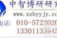 2015-2021年中国婴儿(儿童)护肤品行业发展现状及十三五规划投资预测咨询报告