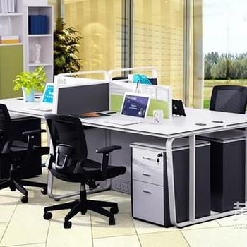 【办公家具价格_具有良好口碑的办公屏风经销商办公家具价位_办公家具图片】-黄页88网