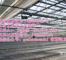 山西温室供应,山西温室安装,山西温室加工,山西温室设备图片