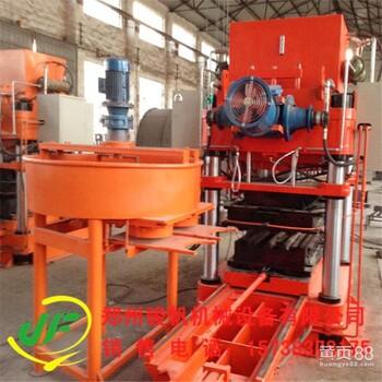 模压水泥瓦设备、免烧瓦机器、水泥彩瓦机、小型液压瓦机价格