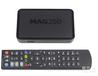 MAG250HD高清网络播放器欧州高清机顶盒支持XBMC定制APK