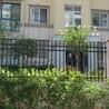 安顺锌钢护栏小区围栏批发代理来图定制