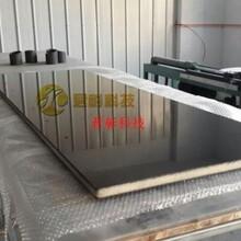 生產用于X光機碳纖維平床板碳纖維平板供應商圖片