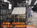 江西九江腐竹机,大型腐竹机生产线,腐竹油皮机器图片