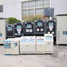 临沂导热油加热器_南京星德机械有限公司